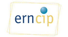 European Reference Network for Critical Infrastructure Protection (ERNCIP)