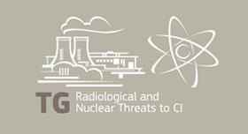 ERNCIP Thematic Group (TG) - Radiological and Nuclear Threats to CI